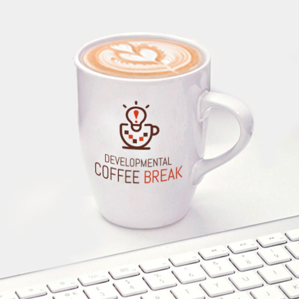 Developmental Coffee Break